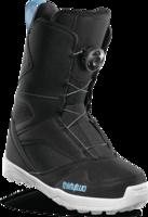 ThirtyTwo Boa Kids Snowboard Boots - Black