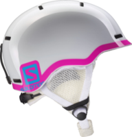Salomon Grom Kids Helmet