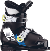 Salomon Team T2 Kids Ski Boot 18