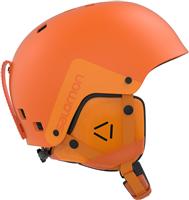 Salomon Brigade Helmet 18