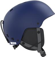 Salomon Jib Jnr Helmet 18