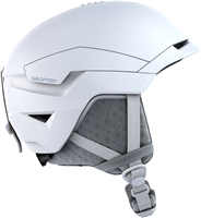 Salomon Quest Access Wmns Helmet 18