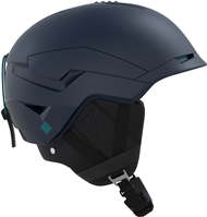 Salomon Quest Helmet 18