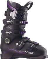 Salomon X Max 120 Wmns Ski Boot
