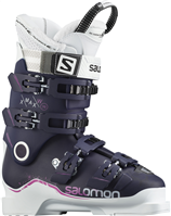 Salomon X Max 70 Wmns Ski Boot
