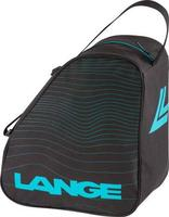 Lange Intense Basic Wmns Boot Bag