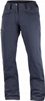 Salomon QST Snow Wmns Pant