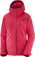 Salomon Fantasy Wmns Jacket