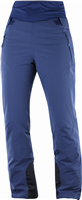 Salomon Catch Me Wmns Pant