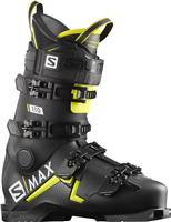 Salomon S/Max 110 Ski Boot