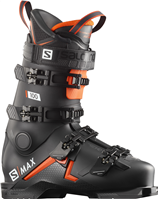 Salomon S/Max 100 Ski Boot