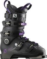Salomon X Max 120 Wmns Ski Boot