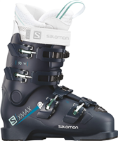 Salomon X Max 90 Wmns Ski Boot