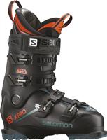 Salomon X Pro 120 Ski Boot