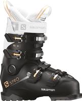 Salomon X Pro 90 Wmns Ski Boot