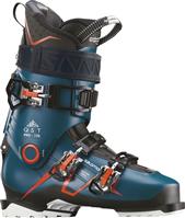 Salomon QST Pro 120 Ski Boot