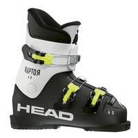 Head Raptor 40 Jnr Ski Boot