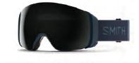 Smith 4D Mag Goggle
