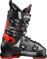 Atomic Hawx Prime 100 Ski Boot