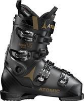 Atomic Hawx Prime 105 S Wmns Ski Boot