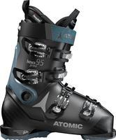 Atomic Hawx Prime 95 Wmns Ski Boot