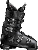 Atomic Hawx Ultra 115 S Wmns Ski Boot