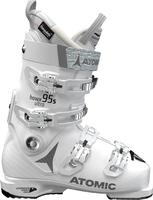 Atomic Hawx Ultra 95 Wmns Ski Boot