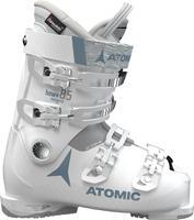 Atomic Hawx Magna 85 Wmns Ski Boot