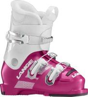 Lange Starlet 50 Junior Ski Boot