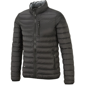 Surfanic Flex Down Jacket