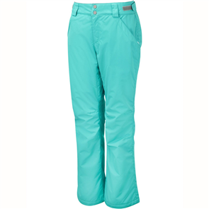 Surfanic Perfect Wmns Pant