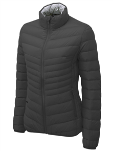 Surfanic Lynx Wmns Down Jacket