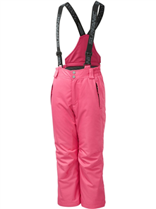 Surfanic Pippa Girls Pant