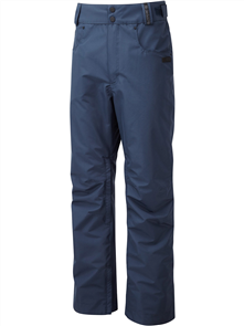 Surfanic Ranch Pant