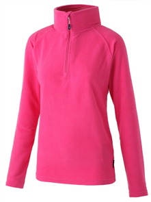 Surfanic Mandy Girls 1/4 Zip