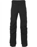 O'Neill PM Jones 2L Sync Pant