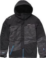 O'Neill PB Thunder Peak Kids Jacket