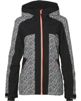 O'Neill PW Allure Wmns Jacket