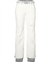 O'Neill PW Star Wmns Pant - Powder White