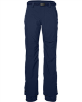 O'Neill PW Star Wmns Pant - Ink Blue