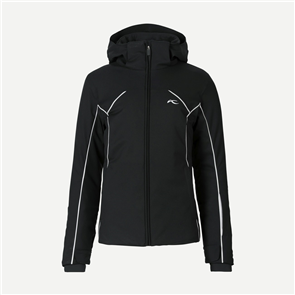 Kjus Formula Kids Jacket