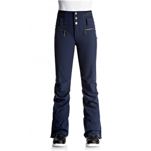 Roxy Torah Bright Rise Up Wmns Pant