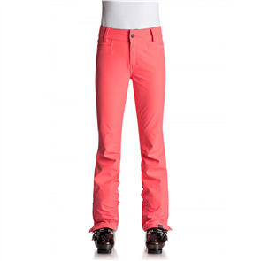 Roxy Creek Wmns Pant