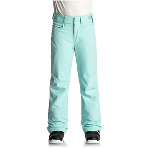 Roxy Backyard Kids Pant