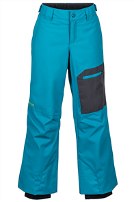 Marmot Burnout Kids Pant