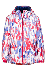 Marmot Big Sky Girls Jacket