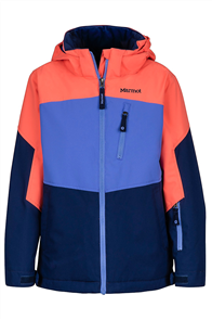 Marmot Elise Girls Jacket
