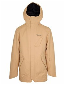 Ripcurl Nuthouse Search Jacket