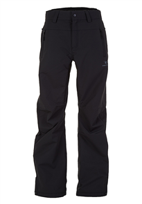 Ripcurl Base Pant
