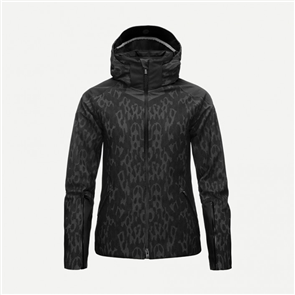Kjus Freelite Wmns Jacket